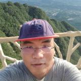 前东软集团项目经理