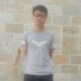 东软集团高级前端工程师