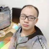 上海斗金 Java高级架构师