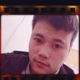 西安丰通环保科技有限公司PHP开发工程师