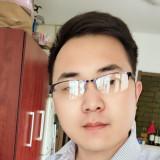 南京麦伦思项目经理