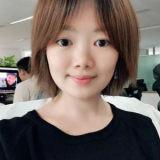 北京国文互联教育集团高级测试