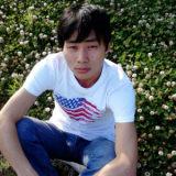 武汉四维智和Android工程师