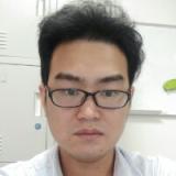 前重庆美村科技软件测试工程师