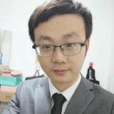 四川深蓝果实科技有限公司高级移动端工程师
