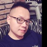上海翼习网络科技有限公司高级产品经理