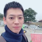 前广东能龙教育股份有限公司UI设计师
