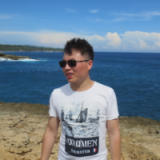 大连云港日报社门户web前端开发