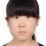 北京驰远科技有限公司项目经理