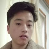 陶文科技PHP