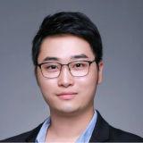 重庆外商服务有限公司成都分公司高级后端工程师