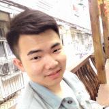 前北京五八到家科技有限公司高级Java开发
