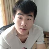 天津大见电子商务有限公司PHP