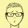 Winform+.NetWeb软件工程师