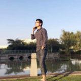 南京微云科技PHP开发