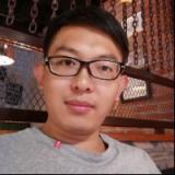 东软集团高级开发工程师