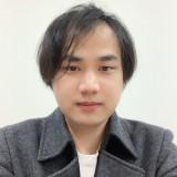 长沙承诚成信息技术有限公司iOS开发工程师