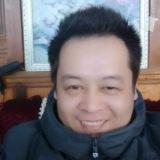 前青岛泽印网络科技有限公司高级前端工程师