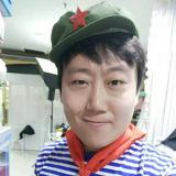 青岛泽印网络高级后端工程师