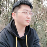 北京应用时代咨询教育有限公司项目经理