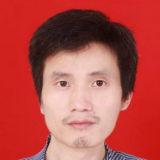 湖南八斗软件创始人&CEO
