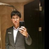 深圳数睿科技PHP 开发工程师