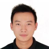 博彦科技股份有限公司(外派:武汉惠联无限科技有限公司)全栈开发工程师