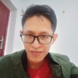 上海欧菲智能车联高级软件工程师