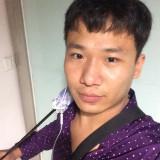 上海普元信息技术有限公司高级后端工程师