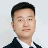 郑州力驰网络科技有限公司程序员