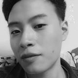 深圳ATPJAVA工程师