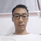 东莞市云海网络营销策划有限公司老板
