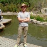 前北京光合新知科技有限公司中级iOS研发