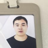 前天津百荣科技高级前端工程师