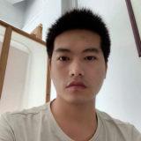 深圳市英迈思文化有限公司高级移动端工程师