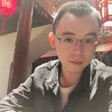 云南真奥科技java开发