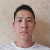 上海均瑶科创科技有限公司高级Java开发工程师