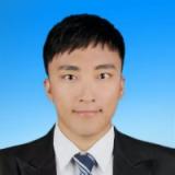 北京新聚思软件工程师