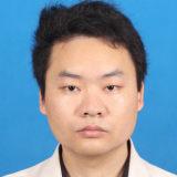 上海东方传媒技术有限公司iOS高级开发工程师