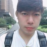 北京佳和联创科技有限公司项目负责人