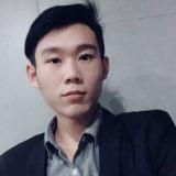 重庆渝联轩程信息技术有限公司项目主管