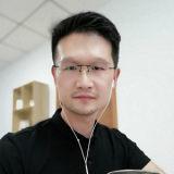 临沂慧泽信息技术有限公司 技术总监