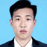 北京新数科技有限公司中高级前端