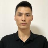 南京中消安全技术有限公司 python工程师