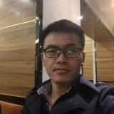 共致开源(北京)信息科技有限公司高级Java开发