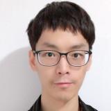武汉智领互联iOS开发