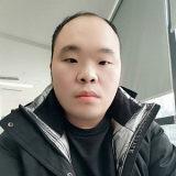 北京嘉遁数据科技有限公司UI设计师