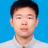 北京世华易网教育科技有限公司高级后端工程师