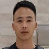 深圳瓶子科技有限公司安卓开发工程师