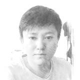 北京神州泰岳软件股份有限公司APP技术经理